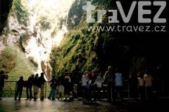 c.a. traVEZ