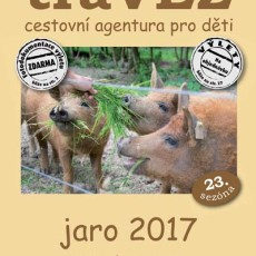 "Katalog ""jaro 2017"""